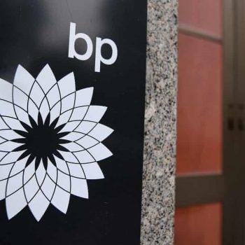 BP переводит сотрудников на гибридный формат работы