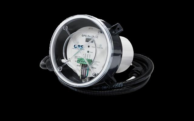 GPS NPBI – передовая технология для очистки и обеззараживания воздуха
